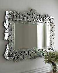 Venetian Mirror Bathroom by Bathroom Cabinets Mirror Store Large Wall Mirrors Big Wall
