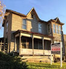 live online real estate auction manns choice u2014 dynamic auction group