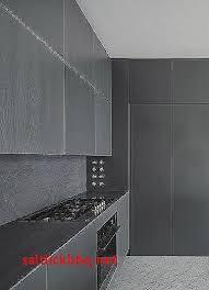 carrelage cuisine noir brillant plinthe carrelage noir brillant blanc mosaque carrelage angle de