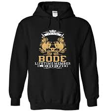 t shirt online shop for bode name bode team bode lifetime