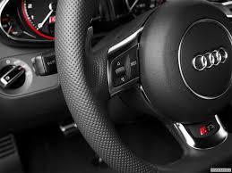 Audi R8 Manual - 8877 st1280 176 jpg