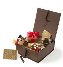 new year box win 1 of 3 ferrero limited edition gift boxes for new year