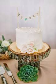 small wedding cakes small wedding cakes