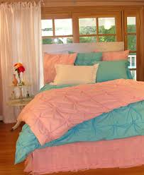 light blue girls bedding turquoise girls bedding teen bedding turquoise and pink horse