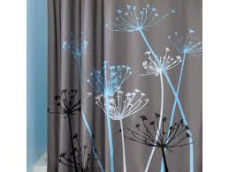 Pink And Gray Shower Curtain by Coolest Shower Curtains Coolest Shower Curtains On Amazon Coolest