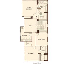 terrassa court now selling in corona tri pointe homes