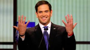 Small Dick Meme - rubio apologized to trump for implying he had a small penis