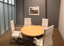 small conference room interior projects cda architects cda