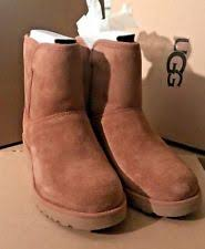 ugg s estelle ankle boots ugg australia boots us size 6 for ebay