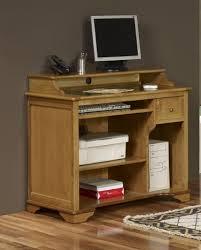 mobilier de bureau informatique bureau informatique ordinateur moderne mobilier bureau intérieur