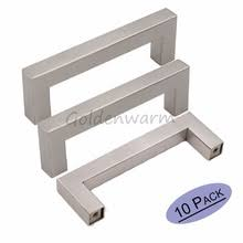 Bar Cabinet Pulls Compare Prices On Cabinet Hardware Knobs Online Shopping Buy Low