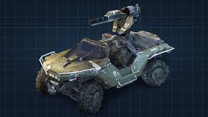 halo warthog should we have the old warthog back halo 5 guardians forums