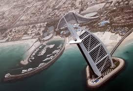 burj al arab inside jumeirah inside 360 views of burj al arab constructionweekonline com