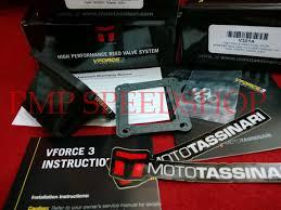 reed valve kit vforce3 honda nsr150 honda cr125 phutungxemoto net