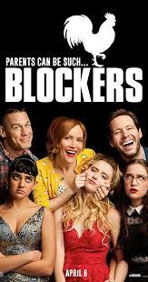 film up leeftijd blockers 2018 imdb