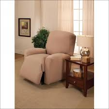 Small Club Chair Slipcover Furniture Amazing Small Chair Slipcover Power Lift Chair