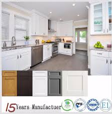 all wood kitchen cabinets rta kitchen cabinets painted maple foshan furniture rta all wood kitchen cabinets solid wood