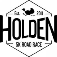 2017 2017 holden 5k road race race roster