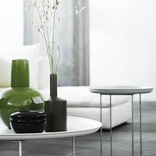 Vase Table L Norr11 Duke Coffee Table L Houseology