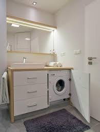 bathrooms small ideas 22 small bathroom design ideas blending functionality and style