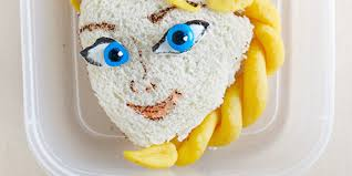 13 wildly creative lunches we dare you to make at home huffpost