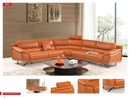sectional living room sets 533 sectional leather sectionals living room furniture