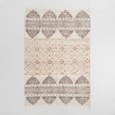 7 X 9 Area Rugs Cheap by Area Rugs Affordable Large Rugs World Market