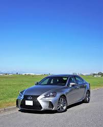 lexus sport 2017 lexus is 350 awd f sport road test carcostcanada