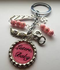 laters baby keychain laters baby keychain 21 cool stuff 21st