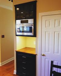 kitchen cabinets delaware get beautiful kitchen cabinets delaware county pa a k custom