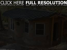 how to build a small house tiny house modern small design ideas top amazing pictures on