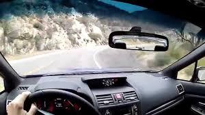 subaru wrx sti 2016 long term test review by car magazine 2015 subaru wrx sti wr tv pov test drive youtube