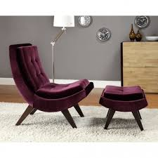 Lavender Accent Chair Plum Accent Chair With Astounding Ideas Lavender Accent