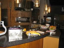 breakfast buffet westin st louis st louis mo picture of