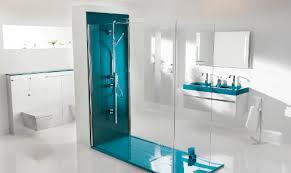 cuisiniste salle de bain meubles de cuisine salle de bain ou dressing partenaires