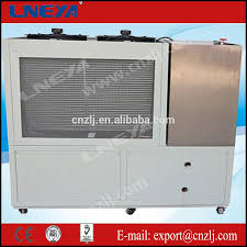 carrier chiller carrier chiller suppliers and manufacturers at
