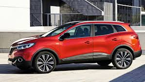 new renault kadjar renault kadjar up to 74 3mpg greencarguide co uk