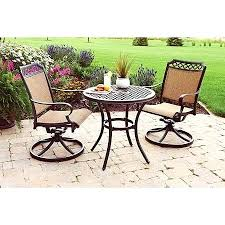 Bistro Patio Table Amazing High Top Bistro Patio Set For Fantastic High Top Patio