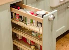 Under Cabinet Kitchen Storage by Kitchen Under Cabinet Shelf Yeo Lab Com