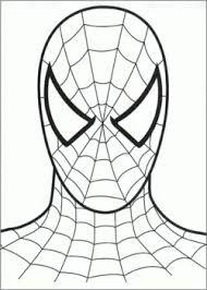 25 spider man cakes ideas spiderman