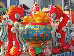 chinese dragon decoration cadel michele home ideas diy chinese