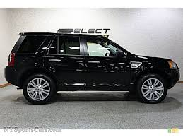 land rover lr2 2013 2010 land rover lr2 specs and photos strongauto