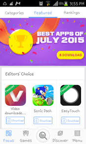 best apk site 10 best websites to android apps apks for free mashing lab