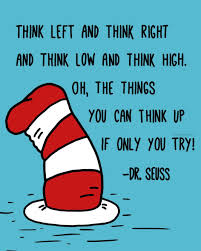 happy birthday dr seuss happy birthday dr seuss joe harvey