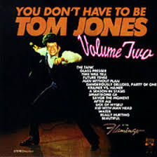 las vegas photo album tom jones live in las vegas at the flamingo album cover parodies