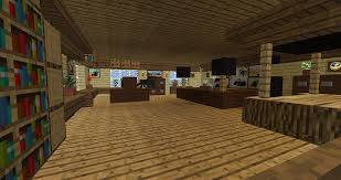 ideas in a house in survival survival mode minecraft java