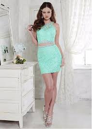 cecelle 2016 gorgeous two piece 2 in 1 ball gown quinceanera