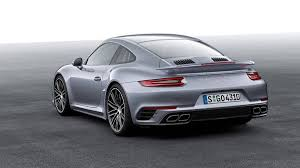 grey porsche 911 turbo 2017 porsche 911 turbo review and road test with price horsepower