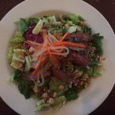 Coastal Kitchen Seattle - coastal kitchen 502 photos u0026 900 reviews breakfast u0026 brunch