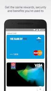 android pay u2013 android apps on google play
